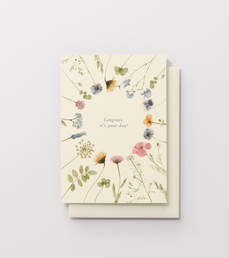 kk_flowers4_1